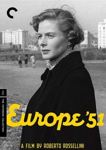 Europe.51.1952.English.Version.1080p.BluRay.REMUX.AVC.FLAC.1.0-EPSiLON – 14.8 GB