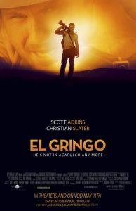 El.Gringo.2012.720p.BluRay.DTS.x264-EbP ~ 4.8 GB