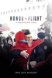 Honor.Flight.2012.1080p.AMZN.WEB-DL.DDP2.0.H.264-JM ~ 4.9 GB