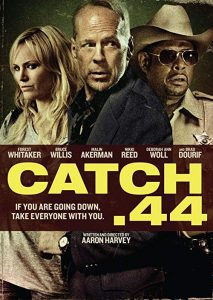Catch.44.2011.1080p.BluRay.REMUX.AVC.TrueHD.5.1-EPSiLON ~ 19.0 GB