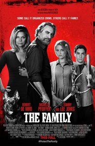 The.Family.2013.1080p.BluRay.DTS.x264-HDMaNiAcS ~ 13.8 GB