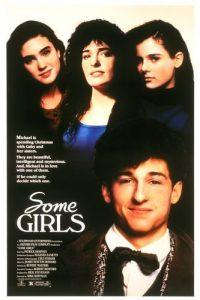Some.Girls.1988.1080p.AMZN.WEB-DL.DDP2.0.x264-ABM ~ 9.3 GB