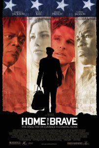 Home.of.the.Brave.2006.1080p.AMZN.WEB-DL.DDP2.0.H.264-JM ~ 7.5 GB