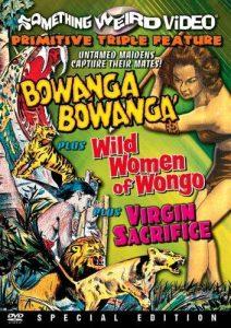 Wild.Women.1951.720p.AMZN.WEB-DL.DD2.0.H.264-QOQ – 1.7 GB