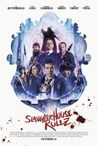 Slaughterhouse.Rulez.2019.720p.WEB-DL.H264.AC3-EVO – 3.2 GB