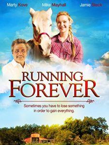Running.Forever.2015.1080p.AMZN.WEB-DL.DD2.0.H.264-TOMMY ~ 3.2 GB