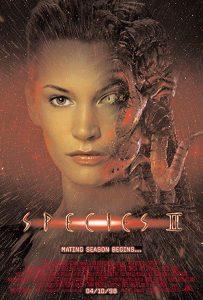 Species.II.1998.1080p.BluRay.REMUX.AVC.DTS-HD.MA.5.1-EPSiLON ~ 25.2 GB