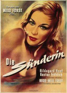 Die.Sunderin.AKA.The.Sinner.1951.720p.BluRay.AAC.x264-HANDJOB – 4.5 GB