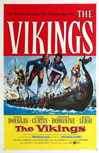 The.Vikings.1958.1080p.BluRay.x265-RAVAGEURS – 12.2 GB