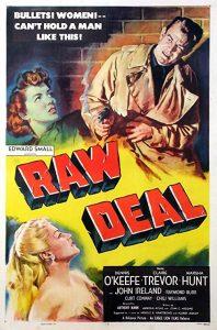 Raw.Deal.1948.1080p.Blu-ray.Remux.AVC.DTS-HD.MA.2.0-KRaLiMaRKo – 14.2 GB