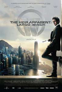 Largo.Winch.2008.1080p.BluRay.DTS.x264-DON – 12.3 GB