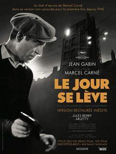 Le.Jour.se.Leve.1939.1080p.BluRay.REMUX.AVC.FLAC.2.0-EPSiLON – 17.0 GB
