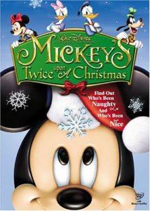 Mickeys.Twice.Upon.a.Christmas.2004.1080p.NF.WEB-DL.DD5.1.H.264-EMb ~ 2.4 GB