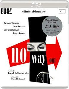 No.Way.Out.1950.1080p.BluRay.FLAC.x264-HaB – 19.2 GB