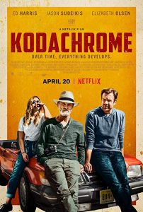 Kodachrome.2017.1080p.BluRay.DD+5.1.x264-SPEED ~ 11.0 GB