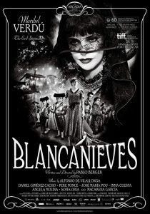 Blancanieves.2012.720p.BluRay.DTS.x264-Skazhutin ~ 7.3 GB