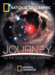 Journey.to.the.Edge.of.the.Universe.2009.DUBBED.720p.BluRay.x264-PussyFoot ~ 4.4 GB