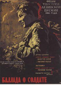 Ballad.of.a.Soldier.1959.720p.BluRay.DD5.1.x264-LolHD – 5.6 GB