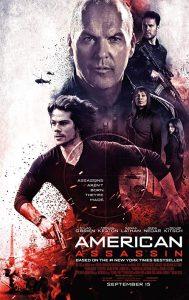 American.Assassin.2017.720p.BluRay.DD5.1.x264-SbR ~ 6.1 GB