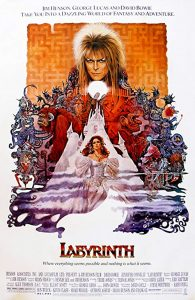 Labyrinth.1986.1080p.UHD.BluRay.DD+5.1.x264-LoRD – 19.2 GB