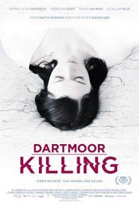 Dartmoor.Killing.2015.1080p.AMZN.WEB-DL.DDP5.1.H.264-SiGMA ~ 4.6 GB