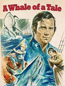 A.Whale.of.a.Tale.1976.1080p.WEBRip.DD2.0.x264-NTb ~ 5.8 GB