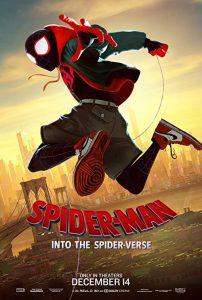 Spider-Man.Into.the.Spider-Verse.2019.1080p.WEB-DL.H264.AC3-EVO ~ 4.0 GB