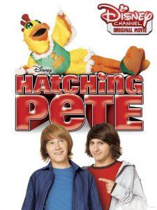 Hatching.Pete.2009.720p.AMZN.WEB-DL.DDP5.1.x264-TVSmash ~ 3.2 GB
