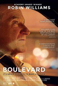Boulevard.2014.1080p.BluRay.DD5.1.x264-LoRD – 10.2 GB