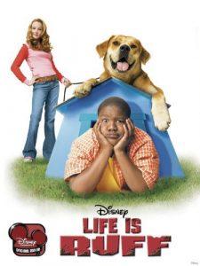 Life.Is.Ruff.2005.720p.AMZN.WEB-DL.DDP2.0.x264-TVSmash ~ 2.7 GB