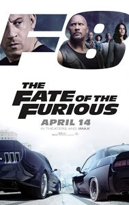 The.Fate.of.the.Furious.2017.Open.Matte.1080p.AMZN-CBR.WEB-DL.DDP5.1.H.264-EMb ~ 9.4 GB