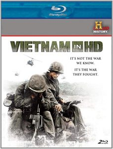 Vietnam.in.HD.S01.1080p.Bluray.x264-DiVERGE ~ 23.0 GB