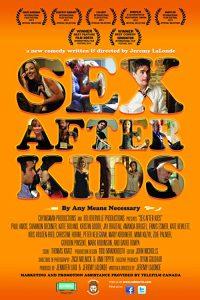 Sex.After.Kids.2013.1080p.Blu-ray.Remux.AVC.DTS-HD.MA.5.1-KRaLiMaRKo ~ 16.3 GB