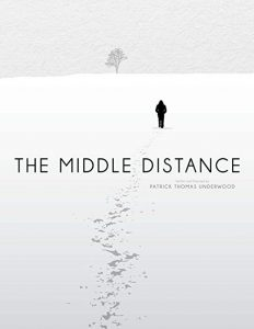 The.Middle.Distance.2015.1080p.AMZN.WEB-DL.DD2.0.H.264-TOMMY ~ 5.5 GB