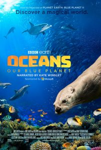 Oceans.Our.Blue.Planet.2018.1080p.BluRay.DTS.x264-SWTYBLZ ~ 5.3 GB