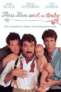 3.Men.and.a.Baby.1987.1080p.AMZN.WEB-DL.DD+2.0.H.264-monkee ~ 11.1 GB