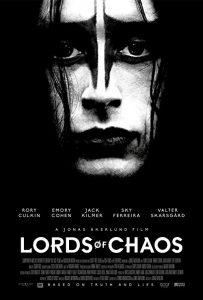 Lords.of.Chaos.2019.1080p.WEB-DL.H264.AC3-EVO ~ 4.6 GB