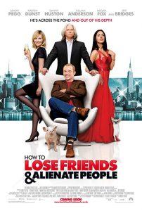How.To.Lose.Friends.&.Alienate.People.2008.1080p.BluRay.REMUX.AVC.TrueHD.5.1-EPSiLON ~ 32.3 GB