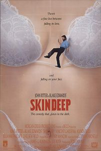 Skin.Deep.1989.720p.AMZN.WEB-DL.DD2.0.H.264-ABM ~ 1.9 GB