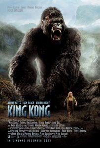 King.Kong.2005.Extended.Cut.720p.BluRay.x264.DTS.5.1-SbR ~ 13.2 GB