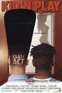 Class.Act.1992.1080p.AMZN.WEB-DL.DD2.0.x264-ABM ~ 10.1 GB
