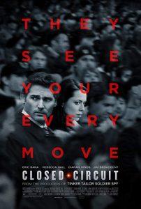 Closed.Circuit.2013.720p.BluRay.DTS.x264-CtrlHD ~ 5.4 GB