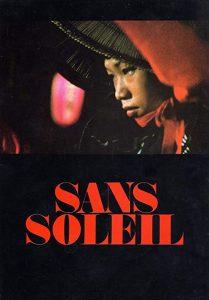 Sans.soleil.1983.720p.BluRay.FLAC1.0.x264-CtrlHD ~ 8.7 GB