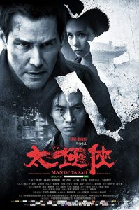 Man.of.Tai.Chi.2013.720p.BluRay.DTS.x264-NTb ~ 6.4 GB