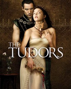 The.Tudors.S01.720p.BluRay.x264-SA89 – 29.9 GB