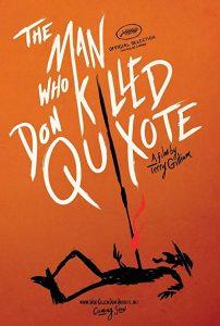 The.Man.Who.Killed.Don.Quixote.2018.1080p.BluRay.x264.DTS-WiKi ~ 12.0 GB