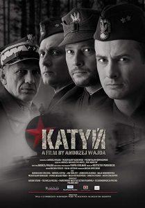 Katyn.2007.1080p.BluRay.DD5.1.x264-o²4 ~ 9.9 GB