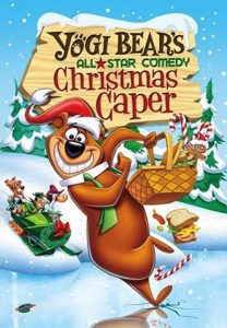 Yogi.Bears.All-Star.Comedy.Christmas.Caper.1982.1080p.AMZN.WEBRip.DDP2.0.x264-TVSmash ~ 2.3 GB