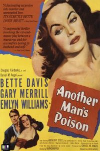 Another.Man's.Poison.1951.1080p.Blu-ray.Remux.AVC.DTS-HD.MA..2.0-KRaLiMaRKo ~ 20.7 GB