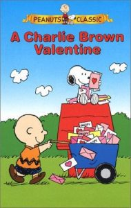 A.Charlie.Brown.Valentine.2002.1080p.WEBRip.AAC1.0.x264-DJSF ~ 920.2 MB